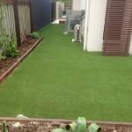 Fake Grass Sunshine Coast