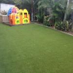Synthetic Grass Sunshine Coast