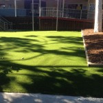Sunshine Coast Surfacing Specialists