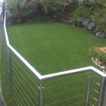 Artificial Grass in Sunshine Coast