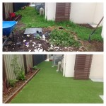 Artificial Lawn Sunshine Coast