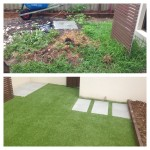 Artificial Grass Sunshine Coast