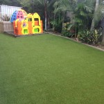 Synthetic Grass Sunshine Coast