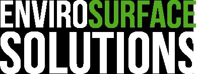 Enviro Surface Solutions