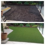 Artificial Grass Sunshine Coas