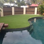 Commercial Synthetic Grass Sunshine Coast