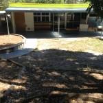 Sunshine Beach State Primary School