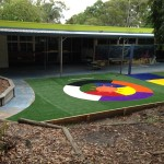 Sunshine Beach State Primary School