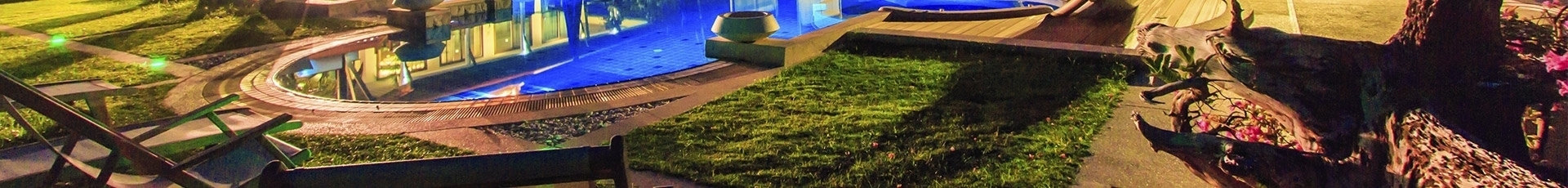 Commercial Synthetic Grass Installation Sunshine Coast