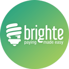 brighte paying made easy